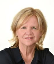 Marie Claire Vaillancourt, Certified Residential and Commercial Real Estate Broker AEO