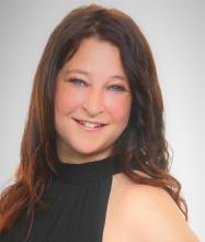 Annie Gagnon, Courtier immobilier résidentiel