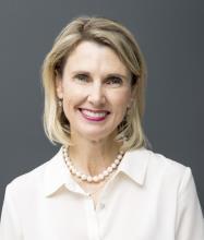 Dominique Chatel, Courtier immobilier agréé DA