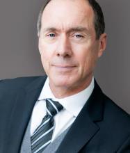G. Shepherd Abbey, Certified Real Estate Broker AEO