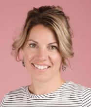 Mélanie Lavoie, Courtier immobilier résidentiel et commercial