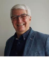 Michel Langevin, Courtier immobilier agréé