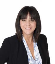 Lucie Dussault, Courtier immobilier résidentiel et commercial