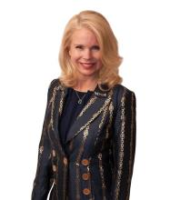 Patricia Lambert, Residential and Commercial Real Estate Broker