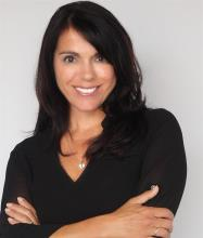 Sylvana Rizzi, Residential and Commercial Real Estate Broker