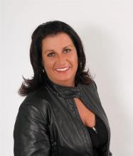 Manon Paquette, Real Estate Broker