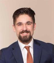Benoit Giguère, Courtier immobilier résidentiel et commercial