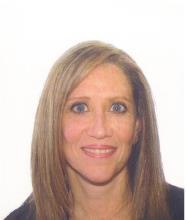 Ruth Lallouz, Courtier immobilier résidentiel et commercial