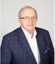 Jacques Caron, Certified Real Estate Broker