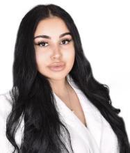 Sandra Bachir, Residential Real Estate Broker