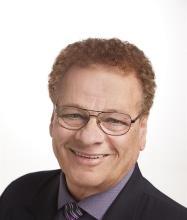 Robert Clark, Residential and Commercial Real Estate Broker