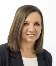 Anna Patriarca, Residential and Commercial Real Estate Broker