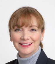 Sylvie Houde, Certified Residential and Commercial Real Estate Broker AEO