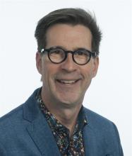 Denis Dépelteau, Certified Real Estate Broker AEO