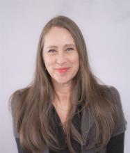 Isabelle Cossette, Courtier immobilier résidentiel et commercial