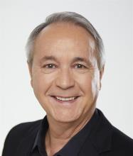 Bernard Jean, Real Estate Broker