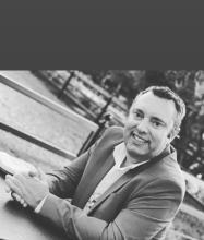 Yvan Dupas, Certified Real Estate Broker