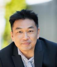 Philippe Nguyen, Courtier immobilier résidentiel et commercial