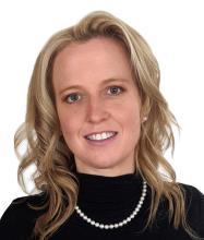 Karine Lemelin, Courtier immobilier résidentiel