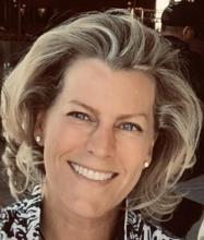 Isabelle Perreault, Courtier immobilier résidentiel et commercial