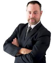 Alain Salvador, Certified Real Estate Broker AEO