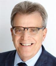 Claude Bélanger, Certified Real Estate Broker AEO