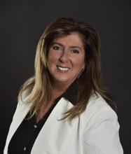 Chantal Hébert, Residential Real Estate Broker