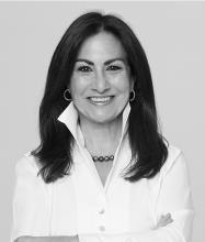 Karen Rossy, Certified Residential and Commercial Real Estate Broker AEO