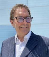 Alain Prévost, Certified Real Estate Broker