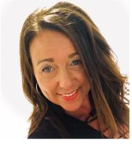 Martine Loiselle, Courtier immobilier résidentiel
