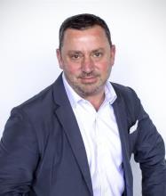 Howard Wiseman, Certified Real Estate Broker AEO