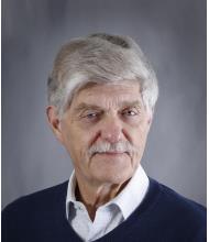 Georges Halasz, Certified Real Estate Broker AEO