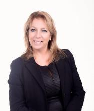 Chantale Yargeau inc., Société par actions d'un courtier immobilier résidentiel et commercial