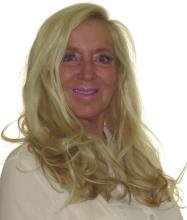 Lynda Blouin, Residential and Commercial Real Estate Broker