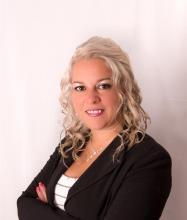 Valérie Campion, Courtier immobilier résidentiel