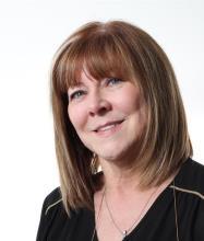 Jeanne Carpentier, Courtier immobilier résidentiel et commercial