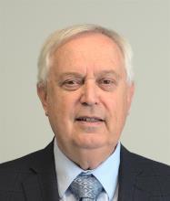 Jean-Luc Lavoie, Courtier immobilier résidentiel et commercial
