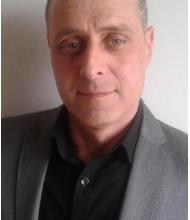 Maurizio Bruni, Real Estate Broker