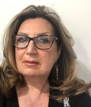 Amira Omer El Tagi, Courtier immobilier résidentiel et commercial agréé DA