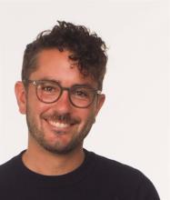 François Dufay, Residential Real Estate Broker