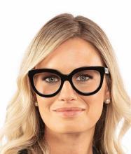 Valérie Samuelsen, Courtier immobilier résidentiel et commercial