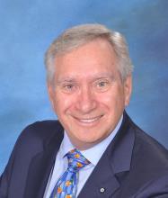 Robert Langlade, Courtier immobilier résidentiel et commercial agréé DA