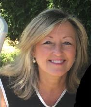 Theresa Tkalec, Real Estate Broker