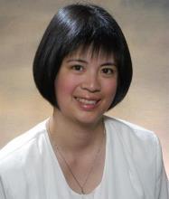 Thi Lien Tran Nguyen, Real Estate Broker