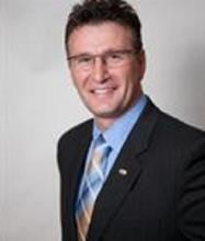 Claude Langlois, Residential and Commercial Real Estate Broker