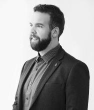 Tristan Plante, Courtier immobilier résidentiel et commercial