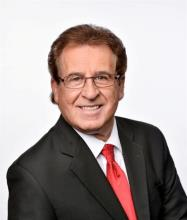Raymond Béchard, Residential and Commercial Real Estate Broker