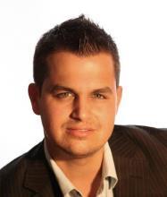 Olivier Mondor, Courtier immobilier résidentiel et commercial