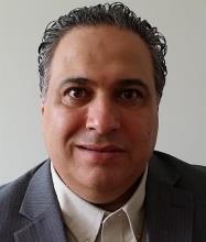 Sami Oueslati, Real Estate Broker