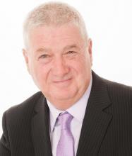 Jean-Pierre Trépanier B9916, Certified Real Estate Broker AEO